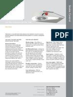 Cyclone ventilador para parking.pdf