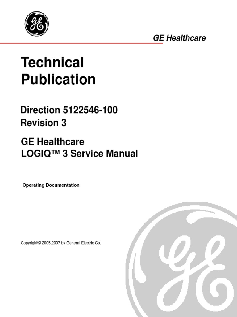 jvc manual kd s24 ebook