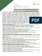 CV Stéphane Flandrin..pdf
