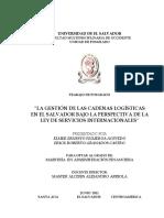 caso operadora logistica.pdf