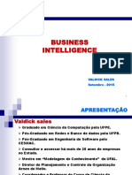 BUSINESSINTELLIGENCEv3.0.pdf