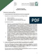 Preguntas-Frecuentes-Maternidad-160614.pdf