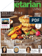 Vegetarian Living - September 2016 UK.pdf