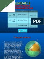 UNIDAD_05_IDENTIDADES_TRIGONOMETRICAS.ppt