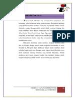 modul membuat dokumen kantor.docx