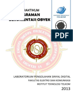 Modul-Pemrograman-Berbasis-Objek.pdf