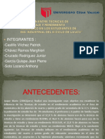Relación Entre Técnicas de Aprendizaje y Rendimiento Académico.pptx