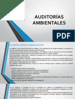 Auditorías-Ambientales.pptx