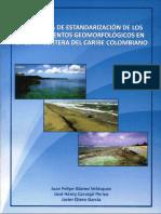 Propuesta_estandarizacion_nomenclat.pdf
