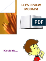 Review_Modals.pptx