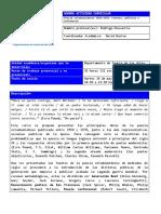 Programa Poesia Estadounidense 1950 1970 Fuentes Poeticas e Influencia PDF 307 Kb