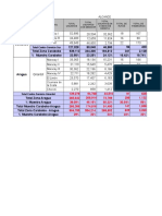 Data General Del 003_17 (2)