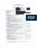 Modelo Fiscalizacion Dtrab-mop