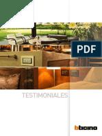 testimoniales-de-lujo-2013 (1).pdf