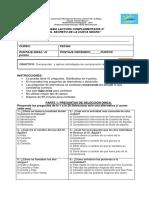 PRUEBA EL SECRETO DE LA CUEVA NEGRA (Recuperado).pdf