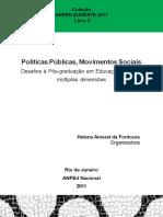 Políticas públicas e movimentos sociais.pdf
