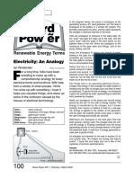 Electricity An Analogy HP87.pdf