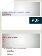 Chapter 6_Failure Variable Load_2.ppt