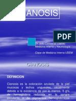 cianosispresntacion-130918162532-phpapp02