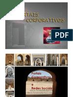 5PortaisCorporativoredescrm2015.2x.ppt