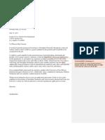 peer review 1-3 desirey