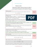 DGB1_1_2.pdf