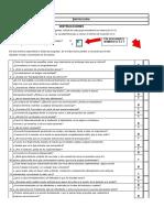 test berger - cuestionario.xls