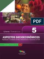 vol.5_socioeconomia.pdf