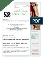 district news june17