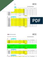 PDD-09 RESUMEN GENERAL MAYO 2017.xls