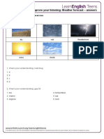 weather_forecast_-_answers_4.pdf