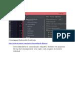 Configurando phpstorm