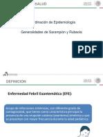 ENFERMEDAD-FEBRIL-EXANTEMATICA