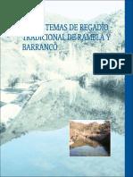 6.CAPÍTULO VI.pdf