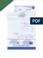 EPSON006 (1).pdf