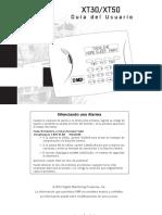 Guia de Usuario XT30-XT50.pdf