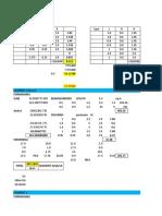 estimates suir jl.xlsx