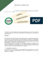 axiomasdelacomunicacin-170720141845