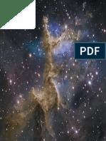 IC1805_kbqVersion4