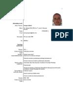 cv Matei Georgescu.pdf