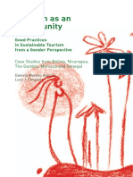 Tourism_as_an_Opportunity_Best_Practices in sustainable tourism_Daniela Moreno Alarcón_2011.pdf