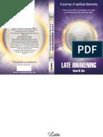 Late Awakening