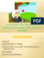 PRODUCTO MARCIAL.pptx