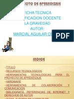 FICHA TECNICA MARCIAL.pptx