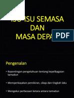 Bab 6 ISU-ISU SEMASA DAN MASA DEPAN  nasa.pdf