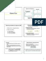Espectroscinza.pdf
