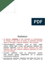 Radiation123