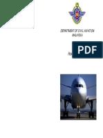 How-to-Be-a-Pilot.pdf