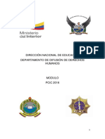 MODULO PCIC 2016 MODALIDAD VIRTUAL.pdf