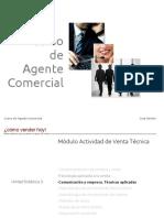 MODULO-Venta-Tecnica-UD-3-Comunicacion.pdf